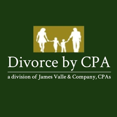 Divorce_Logo_Green_Square_400x400.jpg